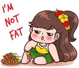 Changing bad eating habits