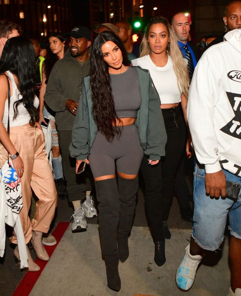kim-kardashian-style-2-1533118956