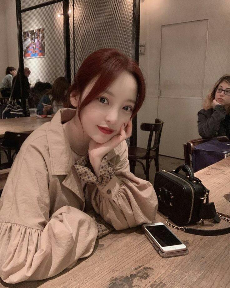 GOO HARA @28: Another Kpop Idol founddead!